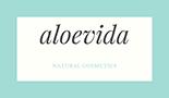 Aloevida